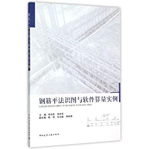 Steel flat Law identify the images and count the amount of software instances(Chinese Edition): LIN...