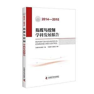 Bjpu hui zhong zhi forex