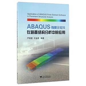 using abaqus - AbeBooks