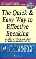 The Quick & Easy Way to Effective: ka nai ji