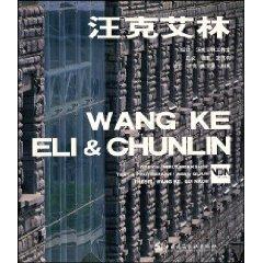 Wang Ke Yilin (paperback)(Chinese Edition): WANG QI JUN