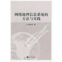 Network Geographic Information System Methods and Practice (paperback)(Chinese Edition): CHEN NENG ...