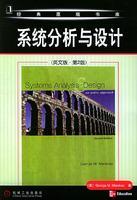 Chinese Guzheng Tutorial (Vol.1) (Paperback)(Chinese Edition): HE BAO QUAN