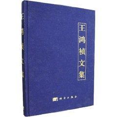 Selected Works of Wang Hongzhen(Chinese Edition): WANG HONG ZHEN