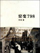 kiln 798 (paperback)(Chinese Edition): YE YING