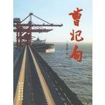 Caofeidian (paperback)(Chinese Edition): WANG LI XIN