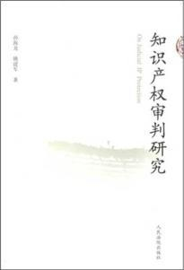 On judicial IP protection(Chinese Edition): SUN HAI LONG