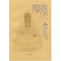 relic of what [Paperback](Chinese Edition): HONG HONG