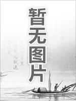 lilies [Paperback](Chinese Edition): CHEN JIANG