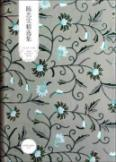 Chen Zhongshi selected set of (special) [Paperback](Chinese Edition): CHEN ZHONG SHI