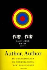 author.(Chinese Edition): YING) LUO QI