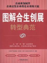transition diagram Hopson model(Chinese Edition): ZHONG GUO FANG CHAN XIN XI JI TUAN KE ER RUI (...