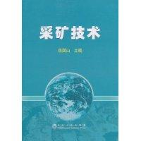 Mining Technology(Chinese Edition): CHEN GUO SHAN