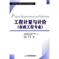 Members of the National Qualification Examination for: HAN HUI YU