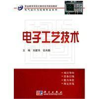 vocational education programs teaching family planning materials of electrical operation and ...
