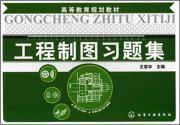 Engineering Drawing Problem Set(Chinese Edition): WANG YAN HUA