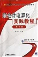 general higher education teaching computer programming: a new Accounting Practice Course (2)(...