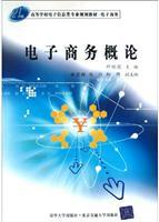 21 electronic information for university teaching professional planning e-commerce: Electronic ...