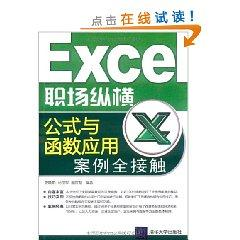 Excel workplace aspect: Formulas and Functions Applications: SHI XIAO YAN