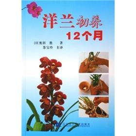 Orchids first 12 months of support: RI) AO TIAN SHENG ZHU