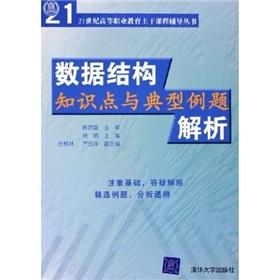 data structure and a typical example of knowledge point analysis: YANG MING ZHU BIAN