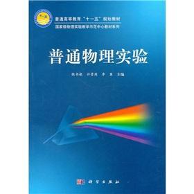 Eleventh Five Year Plan general higher level: ZHANG SHU MIN