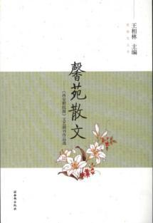 bridge in the first few Chang(Chinese Edition): CHEN JIA RUI