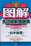 2011) illustrated typical high school physics problem solving multi(Chinese Edition): ZHONG SHAN