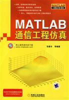 MATLAB communications engineering simulation: ZHANG DE FENG