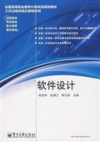 software design: CHEN XIAN GANG XI YONG JIANG ZHONG YU ZHEN