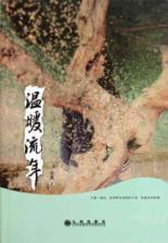Warm fleeting(Chinese Edition): SHEN YI
