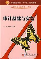 And practice-based audit(Chinese Edition): WANG TUO