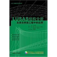an analysis of cd rom as a software applications Cd compact disk cd-rom compact disc-read only memory cio  23 statistical analysis of software piracy and comparisons 8  authorised reproduction and distribution of such computer programs without the per.