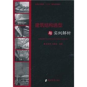 Instance selection and structural analysis: YANG HAI RONG