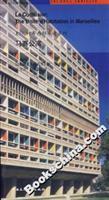 Marseille Apartment(Chinese Edition): SI BU LI LI OU