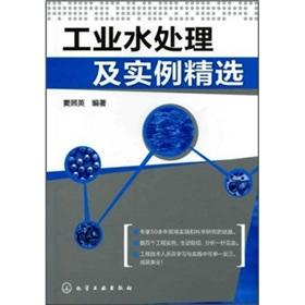 Selected examples of industrial water treatment and(Chinese Edition)