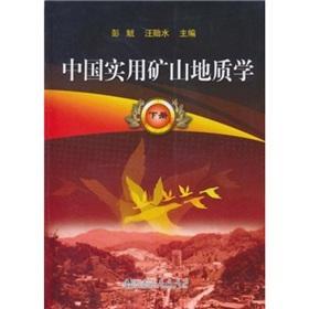 Chinese Journal of Mining Geology (Vol.2): WANG YI SHUI