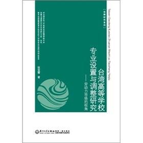 Taiwan set up and adjustment of professional: ZHANG BAO RONG
