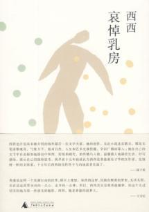 Condolences to the breast(Chinese Edition): XI XI