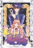 magician stay night(Chinese Edition): MAO XIAO BAI