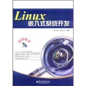 Linux(CD1) []: ZHU XIAO YUAN