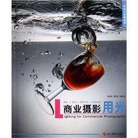 Commercial photography used up: SUN JIA XUN. LIU YA FU. ZHANG NAN