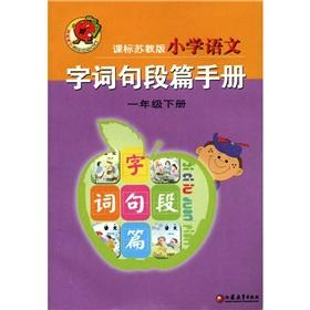 Primary School explore issues Paragraphs Manual (Grade: XIAO XUE YU