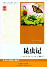 Insect (expert teacher REVIEW Edition) [Paperback](Chinese Edition): FA BU ER