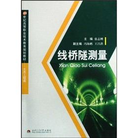 Bridge and tunnel measurements of the 21st century vocational and technical education planning ...