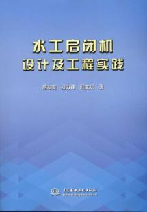 Hydraulic hoist design and engineering practice(Chinese Edition): HU YOU AN