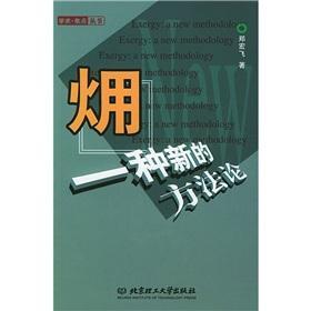 Exergy: A New Methodology: ZHENG HONG FEI