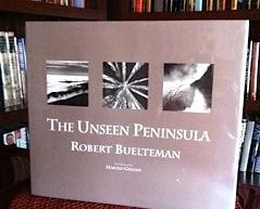 The Unseen Peninsula: Buelteman, Robert