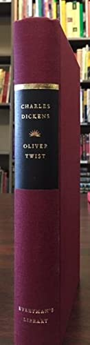 Set of 11 English Classics: To the Lighthouse, Gulliver's Travels, Nineteen Eighty-Four, Sons ...