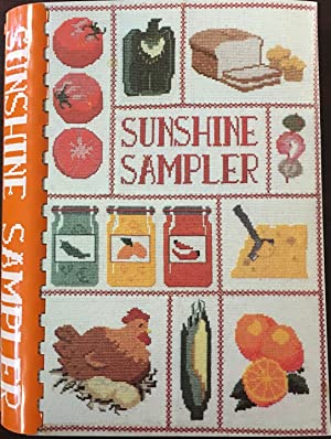SUNSHINE SAMPLER 1981